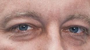 Rzut oka w mroczne zakamarki duszy synoptyka