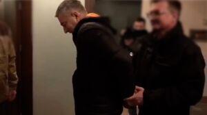 Sąd: policjanci bezprawnie skuli Władysława Frasyniuka
