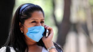 """Śmiertelnie niebezpieczna mutacja H5N1 na łamach """"Science"""""""