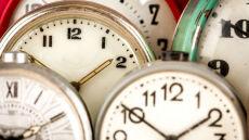 Hiszpanie chcą cofnąć zegary o godzinę. 71 lat byli w złej strefie czasowej