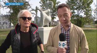 Tomasz Wasilewski rozmawia z Leszkiem Kanią